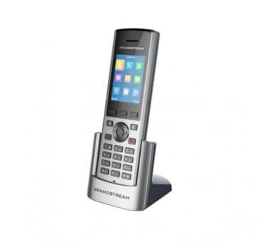 GRANDSTREAM DP730 DECT IP Handset