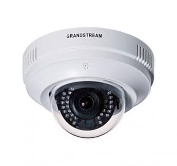 GRANDSTREAM GXV3611IR_HD_v2 IP Kamera